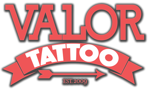 Valor Tattoo